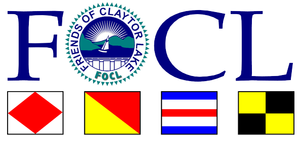 Claytor Lake | The Friends of Claytor Lake
