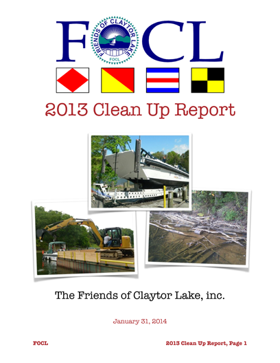 2013cleanup 1