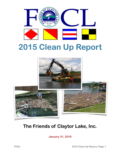 2015cleanup